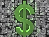 تبدیل قیمت ها به دلار